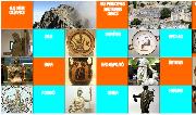 Mitologia clàssica: Els Déus Olímpics