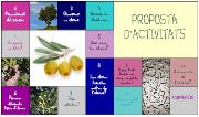 OLIVES FARCIDES - Toni Prat
