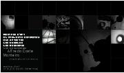 Alfredo Costa Monteiro: Poesia visual i sonora 3