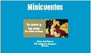 minicuentos audiovisuales 2