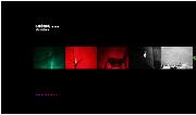 LACÒNICA: teatre d'ombres 2