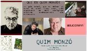 Quim Monzó