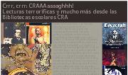 Crrr, crrr: CRAAAaaaaghhh!