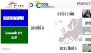 Presantacion programas europeos