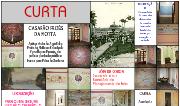 CURTA FEIRA
