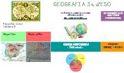 Geografia - 3r ESO