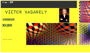 1B Vasarely