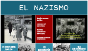 El nacismo