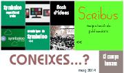 CONEIXES...? maig14