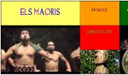 els maoris