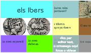 Ibers