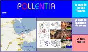 Pollentia