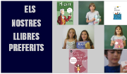 Els nostres llibres preferits