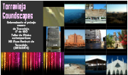 Torrevieja Soundscapes