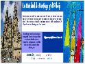 La Catedral de Santiago y el Dibujo