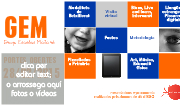 Presentació de la Jornada de Portes Obertes de l'Escola GEM Mat...