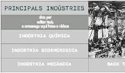 L'indústria a Catalunya