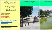 El parc de l'Espanya industrial_1415