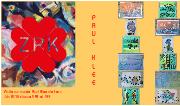 Paul Klee par les enfants