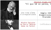 Victor Hugo LU